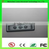 China Manufacture LED High Quality Curtain Light For Sale