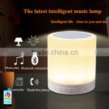 2016 Spring hot selling Pub warm decoration Computer and Mobile Phone Use Bluetooth Speaker                                                                         Quality Choice