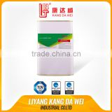 have good liquidity structural silicone sealant Anti-pollution Flashover Coating