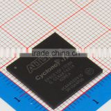 New original IC CHIP CPLD/FPGA EP4CE15F17C8N FBGA-256 making EP4CE15F17C8N