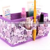 Non-woven Household Cosmetic Storage