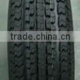 185/70R14 tire size Doublestar,Maxione radial car tire/Linglong