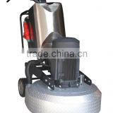 MT006 planetary HTC floor grinder for terrazzo, concrete, marble, granite                                                                         Quality Choice