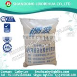 25KG Bulk Package Laundry Detergent Powder                                                                         Quality Choice
