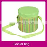 2014 flexible used insulated food carrier