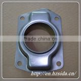 supplier of sheet metal progressive stamping die