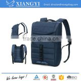 Fashionable water resistant leisure laptop computer backpack school backpack                                                                         Quality Choice                                                                     Supplier's Choice
