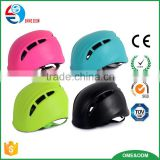 Bicycle Cycles Classic Commuter Bike and Skate Helmet