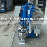 Auto Loaders For Powder, Vacuum Auto Loading Machine,Auto Loader Machine,Vacuum Feeder Machine