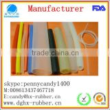 China ,custom made,factory,OEM NR,CR,NBR,SBR, SILICONE,VITON,EPDM, HNBR, BUNA, fluro silicone rubber hose,in dongguan