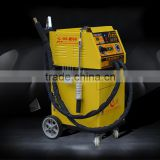 Multifunction spot welding /Automatic car body spot welding machine/Dent puller system