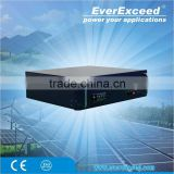 Shenzhen Maintenance free Deep Cycle lithium ion car battery