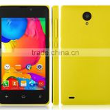 X-980 low price MTK6572 4 inch telefono android telefonos celulares android 4.2 telefono movil