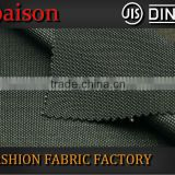 Cotton Nylon Stretch Twill Fabric for Southasia Market in China                                                                         Quality Choice