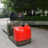 MIMA popular battery 2000kg stand on order picker accept customized material handling solution THC model