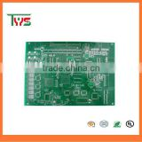 led pcb board / wifi router pcb board/ FR4 1.6mm OSP PCB
