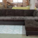 Modern indian sofa set sofa set new designs 2014 cheap sale in China 9073