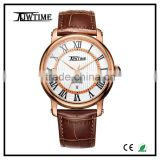 2016 Rome number vintage watches china wholesale fashion watch,watch womens alibaba,com watches mens                                                                         Quality Choice