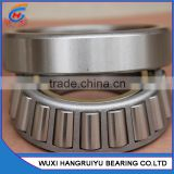 "1"" inch bore sizes L44642 / 10 steel TAPER ROLLER BEARING MODULE CONE used on Differential and pinion industrial configurations"