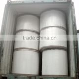 Jumbo roll raw materials for making tissue papers                                                                         Quality Choice