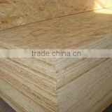 Linyi Fupeng good quality OSB for decoration/furniture