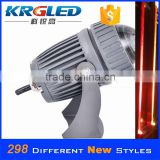 1 beam angle tower crane light,high mask stadium flood light,KRG-FLxx-OD 12 volt led flood light marine
