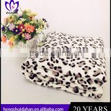 China manufacturer wholesale coral fleece blanket multipurpose soft microfiber flannel blanket