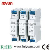 Inquiry about Data/Telecom DIN rail SPD