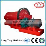Advanced technology high performance ball mill from China with ISO approval