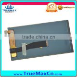 Wholesale Mobile Phone Spare Parts For HTC Replacing Original LCD Screen For HTC One E9s LCD Complete