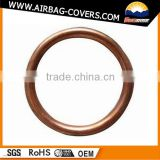 good material reasonable price made in China neoprene gasket