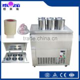 Commercial Used Ice Block Maker For Ice Shaved Use                                                                         Quality Choice