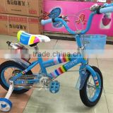 Wholesale best price children bicycle /mini cheap BMX kids boy bike