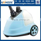 HDG601A China Hongde PP wholesale electric home appliances ironing machine for shirts handhold best vertical steam iron