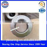 High quality Stainless steel Thrust Ball Bearing High Speed and low noise Thrust ball bearing S 51207