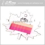 Fashion Sale As Hot Nickle Free Cheap Metal Wholesale Hair Bobby Pin