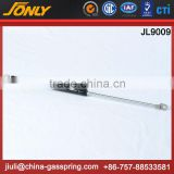 Car supporting black gas spring/gas piston JL9009(factory)