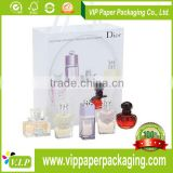 Your Best Choice Luxury Perfume Paper Cosmetic Box Packaging Design                                                                         Quality Choice                                                     Most Popular