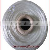 high quality good price E-fiber glass yarn 100% linen yarn