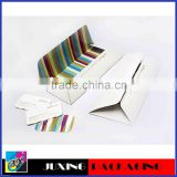 Woodfree paper made Customized Western/China mailing envelopes