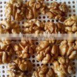Supply Chinese walnut kernels light halves with good auality for sale                                                                         Quality Choice