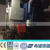 Natural Gas Direct Fired Type LiBr Absorption Chiller