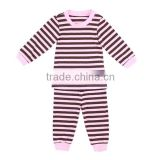 High Quality Wholesale Cotton Pajamas Children Pajamas Halloween boy girl halloween pajamas
