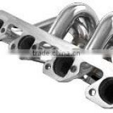 Stainless Steel Exhaust Manifold for Ford 2.3L TURBO