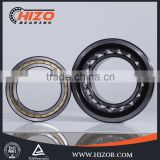 Ptfe rubber bearing pad jingtong supplier nylon ball bearing drawer rollers single row ABEC-3 NU2220 cross bearing