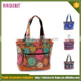 bulk buy wholesale handbags china