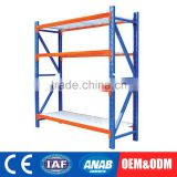 Custom Used Tire Racks Storage Racking Light Duty Racking