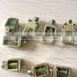 high quality pcb screw terminal block