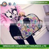 Stock Pet Supply /Small order Pet Carrier /Fashion pet bag