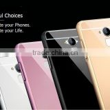 Wholesale Good Quality Case Cover for Coolpad Aluminum Bumper Case Flame Cover for Coolpad Note 3